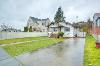 4055 39th Ave SW, Seattle, WA 98116 (#1087265) :: Ben Kinney Real Estate Team