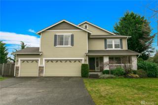 24342 SE 3rd Place, Sammamish, WA 98074 (#1087269) :: Ben Kinney Real Estate Team