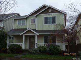 5809 Radiance Blvd E, Fife, WA 98424 (#1087275) :: Ben Kinney Real Estate Team