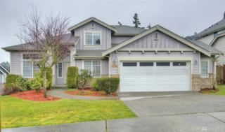 28280 26th Ave S, Federal Way, WA 98003 (#1087283) :: Ben Kinney Real Estate Team