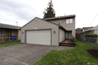 1426 N 2nd Ave, Kelso, WA 98626 (#1087285) :: Ben Kinney Real Estate Team