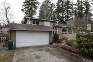 3717 Magrath Rd, Bellingham, WA 98226 (#1087286) :: Ben Kinney Real Estate Team