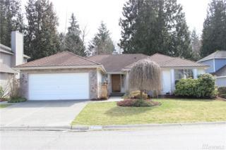 3908 119th Place SE, Everett, WA 98208 (#1087302) :: Ben Kinney Real Estate Team