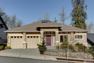 12615 Adair Creek Wy NE, Redmond, WA 98053 (#1087309) :: Ben Kinney Real Estate Team