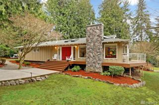 17166 6th Place SW, Normandy Park, WA 98166 (#1087314) :: Ben Kinney Real Estate Team
