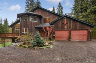 15618 344th Ave NE, Duvall, WA 98019 (#1087326) :: Ben Kinney Real Estate Team