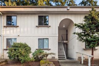 12727 NE 116th Lane NE F-3, Kirkland, WA 98034 (#1087332) :: Ben Kinney Real Estate Team