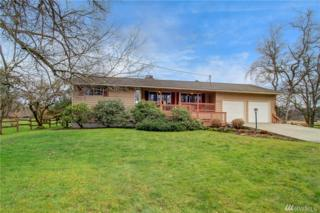 31515 NE Tolt Hill Road, Carnation, WA 98014 (#1087336) :: Ben Kinney Real Estate Team