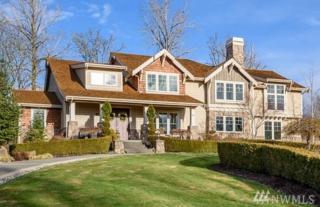 5718 251st Ct NE, Redmond, WA 98053 (#1087360) :: Ben Kinney Real Estate Team