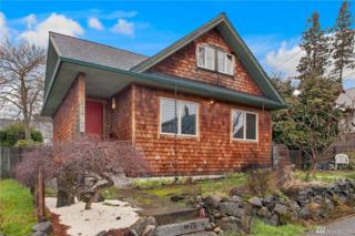 3948 S Mead St, Seattle, WA 98118 (#1087369) :: Ben Kinney Real Estate Team