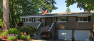 1915 Norma Rd NE, Tacoma, WA 98422 (#1087378) :: Ben Kinney Real Estate Team