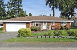 7825 Highland Dr, Everett, WA 98203 (#1087396) :: Ben Kinney Real Estate Team