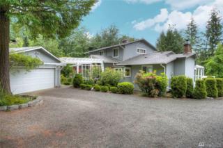 30505 Cumberland Kanasket Rd Se, Ravensdale, WA 98051 (#1087419) :: Ben Kinney Real Estate Team