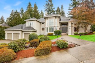 5208 Isola Place NW, Issaquah, WA 98027 (#1087426) :: Ben Kinney Real Estate Team