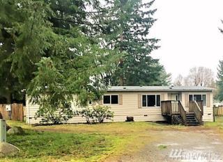 17337 154th Ave SE, Yelm, WA 98597 (#1087449) :: Ben Kinney Real Estate Team