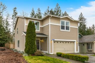 4700 Hidden Lake Lp, Mount Vernon, WA 98273 (#1087468) :: Ben Kinney Real Estate Team