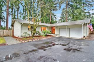 15934 SE 41st Place, Bellevue, WA 98006 (#1087476) :: Ben Kinney Real Estate Team
