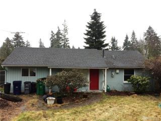 21809 54th Ave W, Mountlake Terrace, WA 98043 (#1087477) :: Ben Kinney Real Estate Team