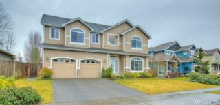 1110 Williams St NW, Orting, WA 98360 (#1087490) :: Ben Kinney Real Estate Team