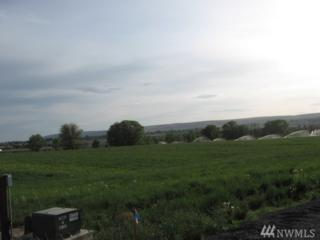 0-XXX Rd A NE, Soap Lake, WA 98851 (#1087505) :: Ben Kinney Real Estate Team