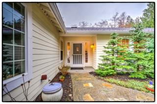 502 Colville Wy, La Conner, WA 98257 (#1087507) :: Ben Kinney Real Estate Team