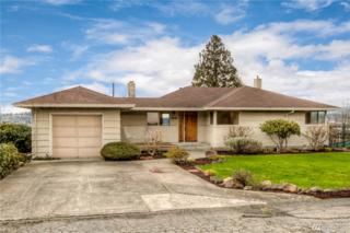 10640 Forest Ave S, Seattle, WA 98178 (#1087547) :: Ben Kinney Real Estate Team