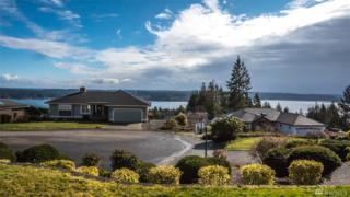7685 Esther Place NW, Silverdale, WA 98383 (#1087552) :: Ben Kinney Real Estate Team