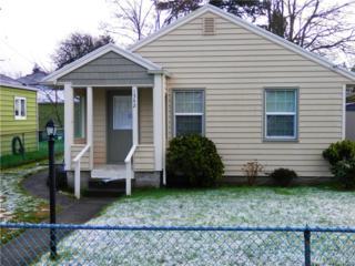 1342 N Montgomery Ave, Bremerton, WA 98312 (#1087555) :: Ben Kinney Real Estate Team