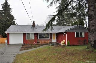15624 18th Ave SW, Burien, WA 98166 (#1087560) :: Ben Kinney Real Estate Team