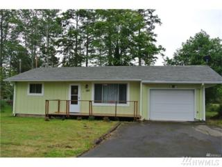 1810 255th Lane, Ocean Park, WA 98640 (#1087577) :: Ben Kinney Real Estate Team