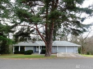 11005 Crestwood Dr S, Seattle, WA 98178 (#1087578) :: Ben Kinney Real Estate Team
