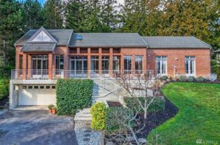 62 Keller Lane, Port Ludlow, WA 98365 (#1087587) :: Ben Kinney Real Estate Team