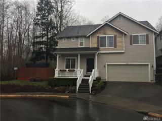 2321 Stafford Wy, Bothell, WA 98012 (#1087590) :: Ben Kinney Real Estate Team