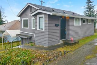 3107 Coontz St, Bremerton, WA 98312 (#1087591) :: Ben Kinney Real Estate Team