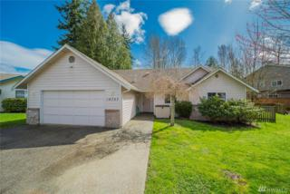 14707 Meadow Rd, Lynnwood, WA 98087 (#1087601) :: Ben Kinney Real Estate Team