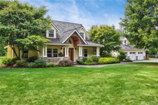 14451 232nd Ave NE, Woodinville, WA 98077 (#1087609) :: Ben Kinney Real Estate Team