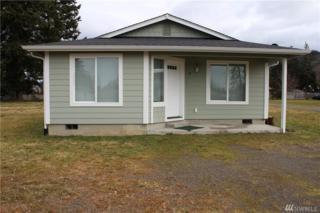 21 Saint Francis Cir, Forks, WA 98331 (#1087624) :: Ben Kinney Real Estate Team