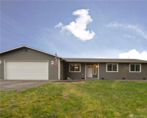 4250 Northgate Dr, Oak Harbor, WA 98277 (#1087634) :: Ben Kinney Real Estate Team