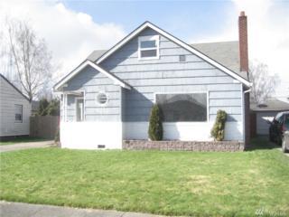 511 22nd Ave, Longview, WA 98632 (#1087642) :: Ben Kinney Real Estate Team