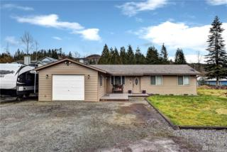 705 E Stanley Place, Granite Falls, WA 98252 (#1087646) :: Ben Kinney Real Estate Team