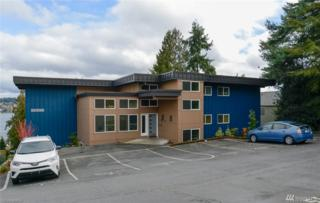 3825 NE 155th Place #400, Lake Forest Park, WA 98155 (#1087652) :: Ben Kinney Real Estate Team