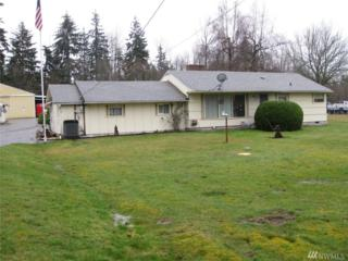 11505 Vickery Ave E, Tacoma, WA 98446 (#1087657) :: Ben Kinney Real Estate Team