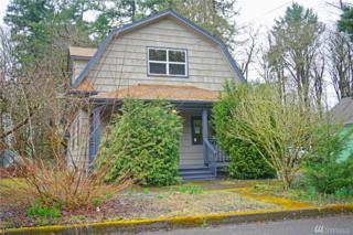 406 21st Ave SE, Olympia, WA 98501 (#1087691) :: Ben Kinney Real Estate Team