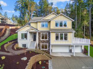 7613 77th Ave NW, Gig Harbor, WA 98335 (#1087705) :: Ben Kinney Real Estate Team