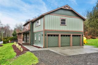 20819 90th Place SE, Snohomish, WA 98290 (#1087710) :: Ben Kinney Real Estate Team
