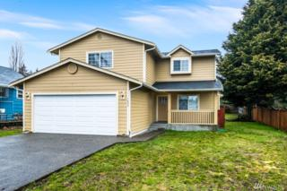 1633-S 95th St, Tacoma, WA 98444 (#1087720) :: Ben Kinney Real Estate Team