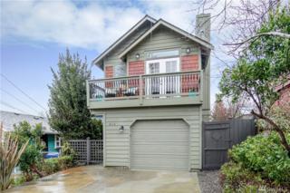 3016 S Dakota St, Seattle, WA 98108 (#1087725) :: Ben Kinney Real Estate Team
