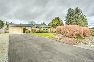 1558 Carol St, Camano Island, WA 98282 (#1087732) :: Ben Kinney Real Estate Team