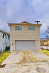 4700 Mccoy Place S, Seattle, WA 98108 (#1087748) :: Ben Kinney Real Estate Team