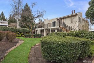12016 Slater Ave NE D5, Kirkland, WA 98034 (#1087752) :: Ben Kinney Real Estate Team